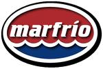 Marfrío