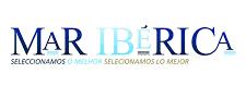MAR IBERICA