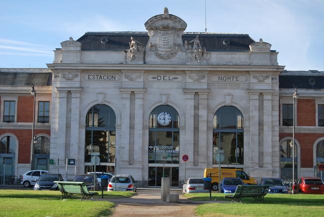 ADIF adjudica a FARO Facility Services la limpieza de las estaciones de VALLADOLID, LEÓN, OURENSE, PONTEVEDRA, SANTIAGO DE COMPOSTELA Y VIGO-GUIXAR.