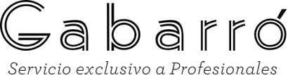 GABARRÓ HERMANOS S.A. confía  FARO FACILITY SERVICES LA LIMPIEZA DE SU NUEVA SEDE EN SANTIAGO DE COMPOSTELA