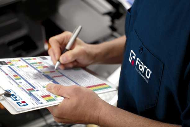 OFERTA DE EMPLEO: DIRECTOR/A ADMINISTRATIVO/A-FINANCIERO/A para nuestras oficinas centrales de Mos-Pontevedra