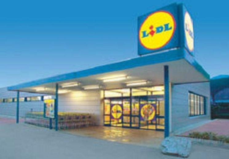LIDL ESPAÑA amplia su confianza en FARO Facility Services