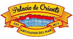 CONSERVAS PALACIO DE ORIENTE CONFÍA A FARO FACILITY SERVICES LA LIMPIEZA DE SU PLANTA DE BUEU