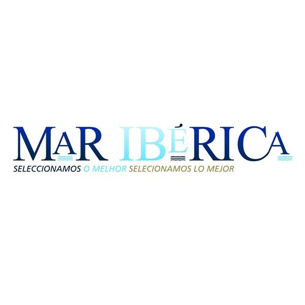 Acordo entre FARO Facility Services Portugal e  MAR IBÉRICA