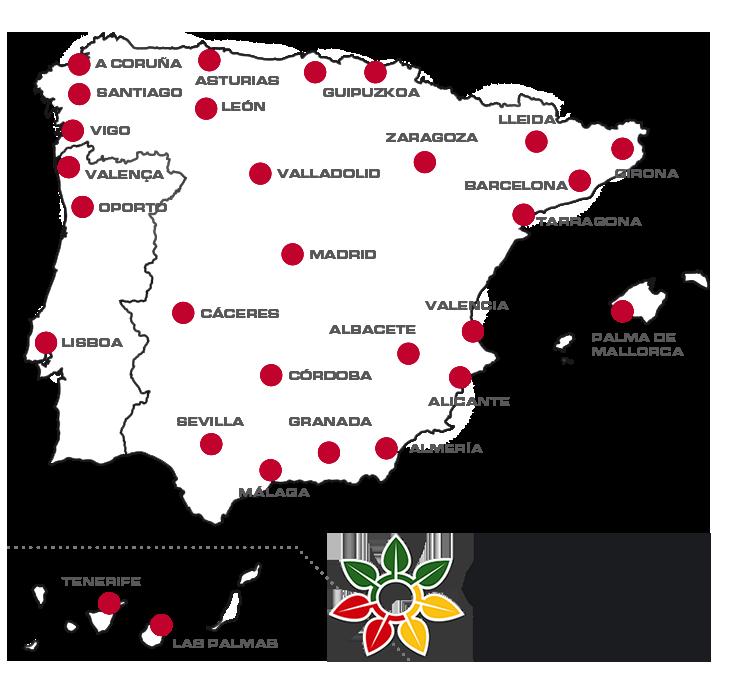 Alianza Ibérica